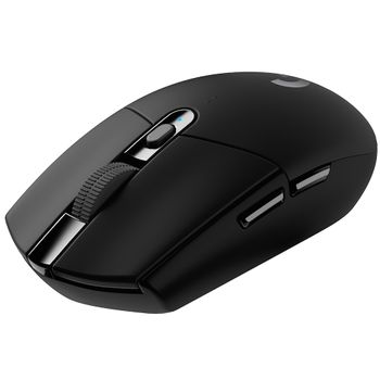 Mouse Logitech Gamer G305 Wireless - 910-005281