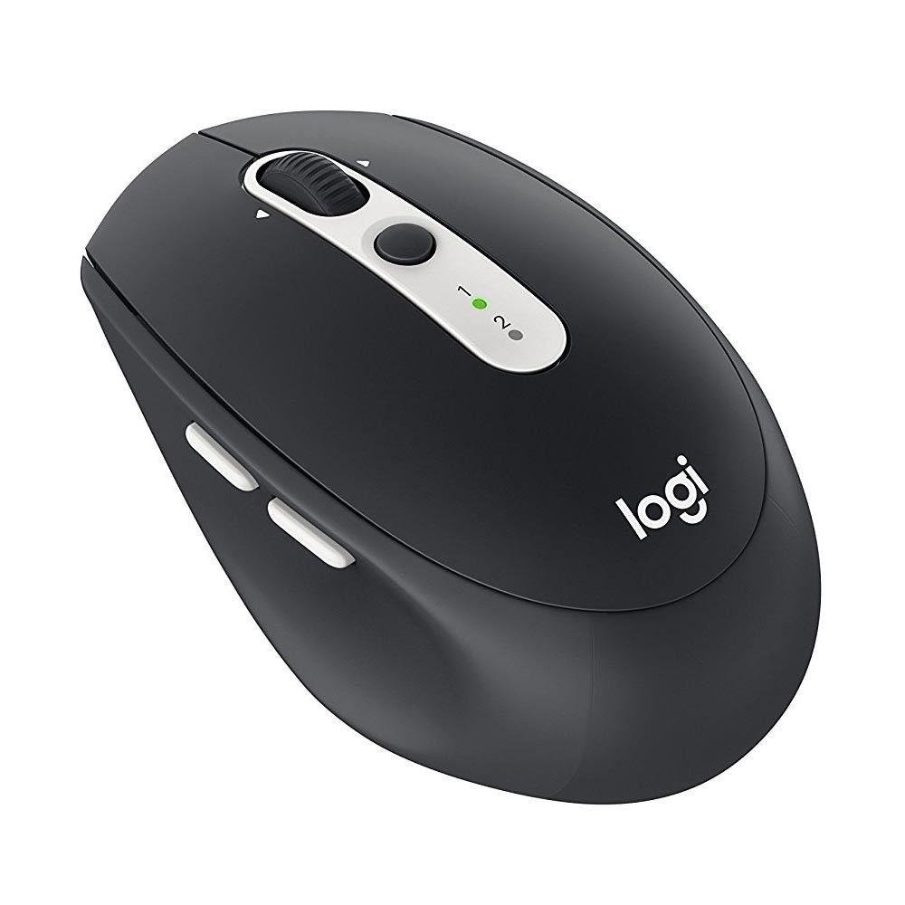 Mouse Logitech M585 Multi-Device Bluetooth - 910-005012