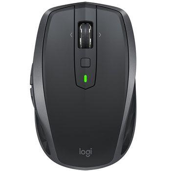 Mouse Logitech MX Anywhere 2S Wireless - 910-005132