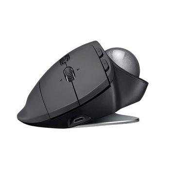 Mouse Logitech Trackball MX Ergo Wireless - 910-005177