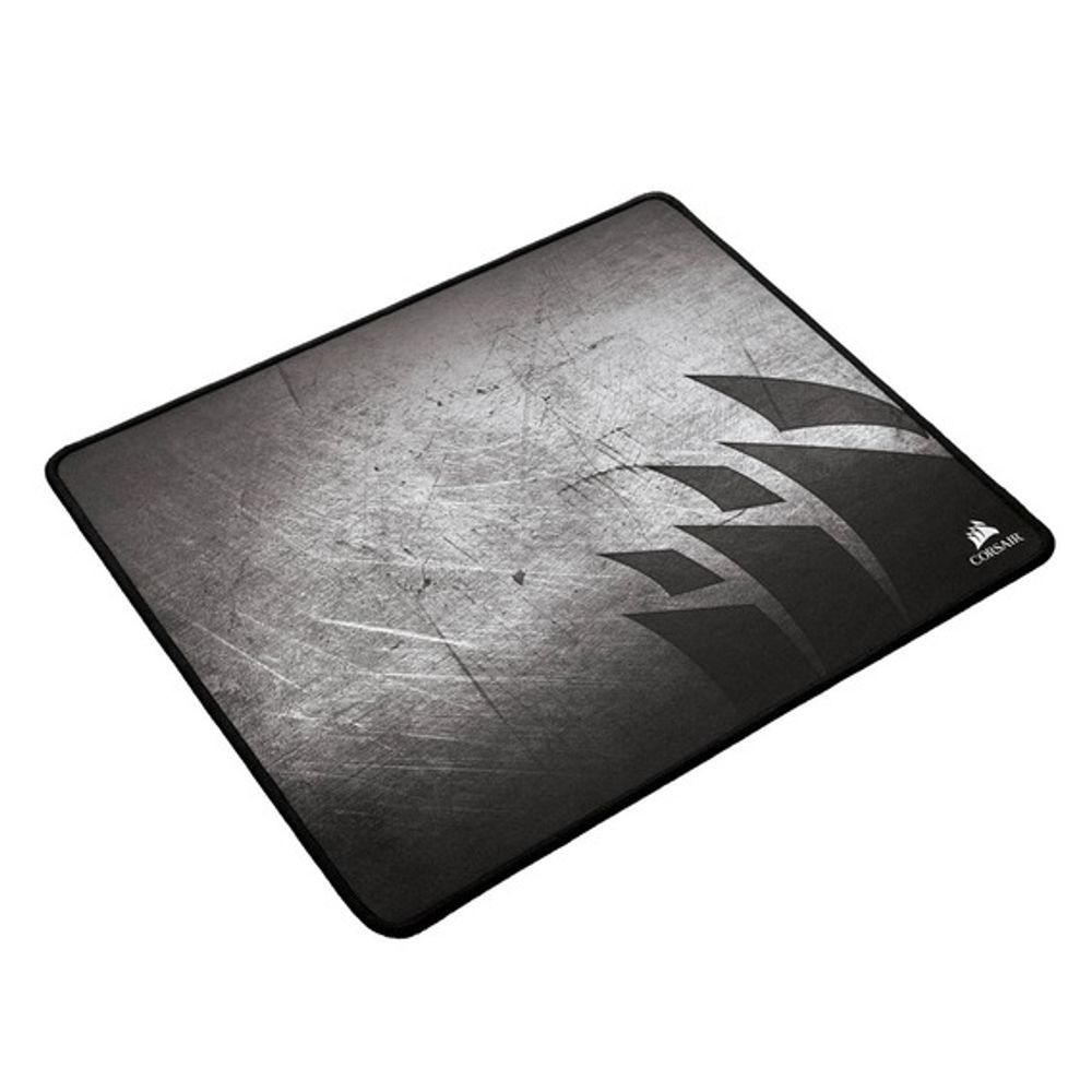 Mouse Pad Corsair Gaming MM300 Medium Edition - CH-9000106-WW