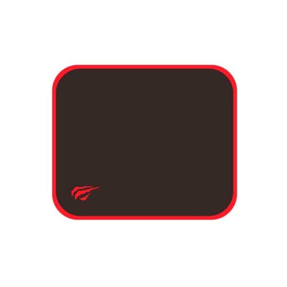 Mouse Pad Havit Gamer M Black - HV-MP839