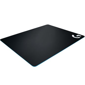 Mouse Pad Logitech Gamer G440 Hard - 943-000098
