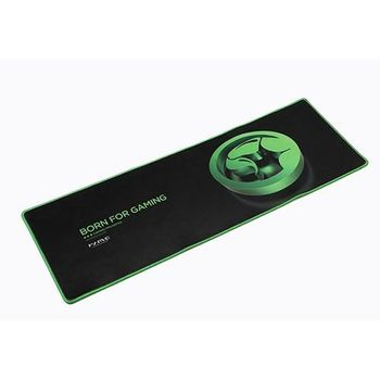 Mouse Pad Marvo Gamer Scorpion Control XXL - G13-GN