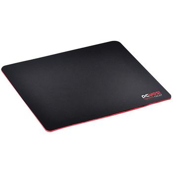 Mouse Pad Pcyes Gamer Racer Professional Speed L - 23590