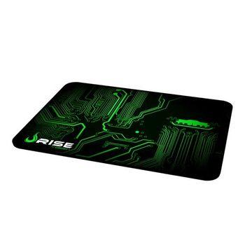 Mouse Pad Rise Gamer Circuit G-C - RG-MP-05-CRT