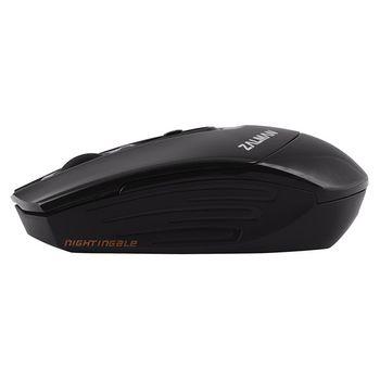 Mouse Zalman Wireless - ZM-M500WL