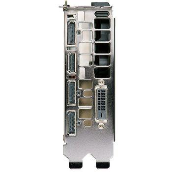 Placa de Vídeo EVGA GeForce GTX 1060 3GB GDDR5 SSC ACX3.0 - 03G-P4-6167-KR