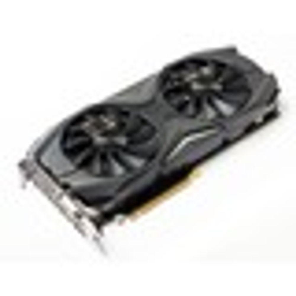 Placa de Vídeo Zotac GeForce GTX 1080 8GB GDDR5X AMP! Edition - ZT-P10800C-10P
