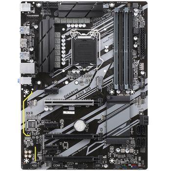 Placa Mãe Gigabyte Z390 UD - LGA1151