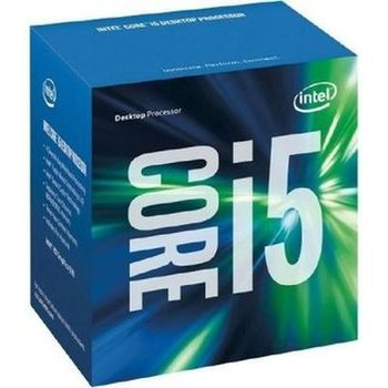 Processador Intel Core i5- 6500T 2.5GHz - Socket LGA1151