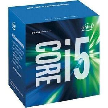 Processador Intel Core i5 6600T 2.7GHz - Socket LGA1151