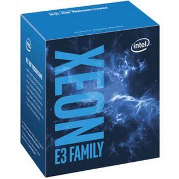 Processador Intel Xeon E3-1220 v5 3.0 GHz 8MB Cache - LGA1151