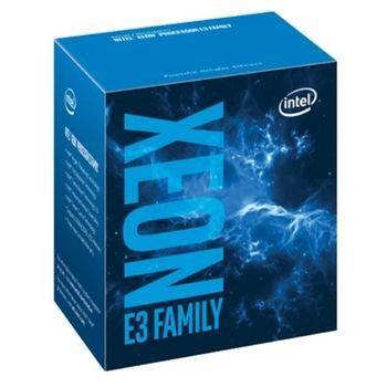 Processador Intel Xeon E3-1230 v5 3.4 GHz - LGA1151