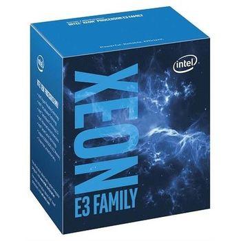Processador Intel Xeon E3-1270 v6 3.8GHz - LGA1151