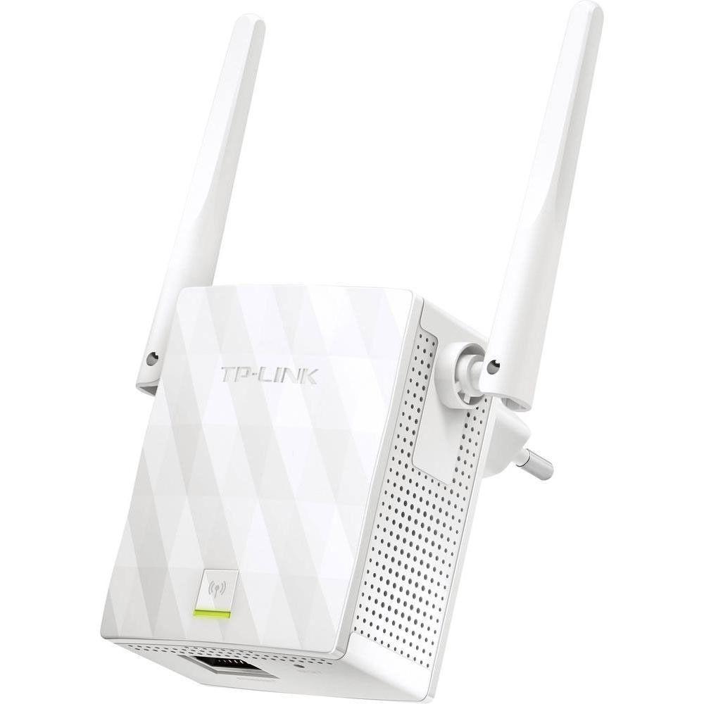 Repetidor Wireless TP-Link - TL-WA855RE Ver:2.0