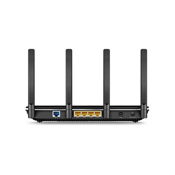 Roteador Wireless Gigabit MU-Mimo AC3150 TP-Link - Archer C3150