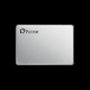 SSD Plextor S3 Series 128GB Sata 3 - PX-128S3C