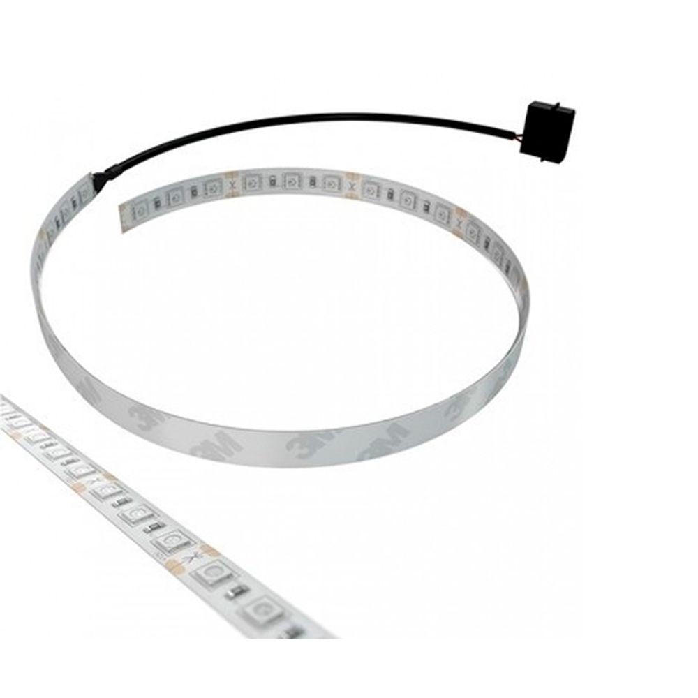 Fita de LED Rise Mode RGB LED 50cm Molex - RM-TL-01-RGBM