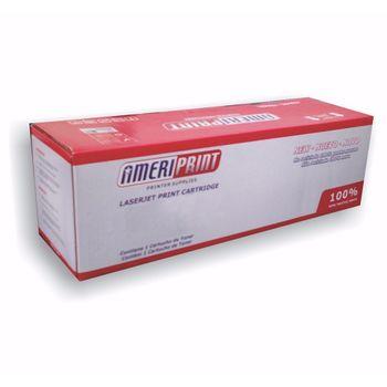 Toner Ameriprint Laser Cartridge HP - CB435A/CB436A/CE285A/CE278A