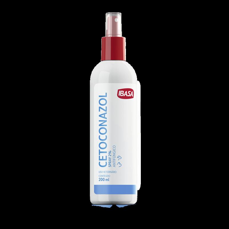 cetoconazol-spray-2-200-ml