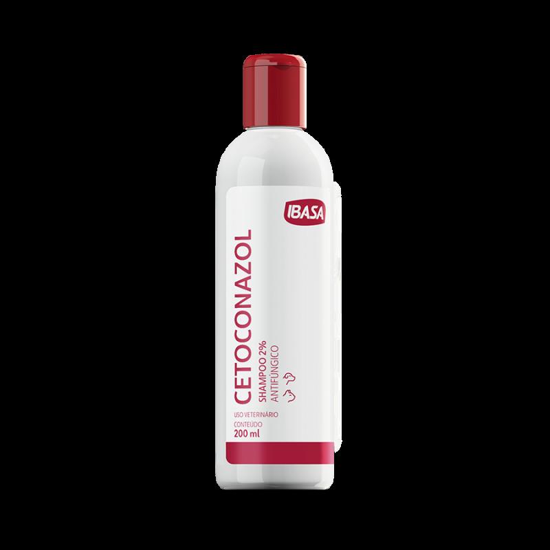 cetoconazol-shampoo-2-200-ml