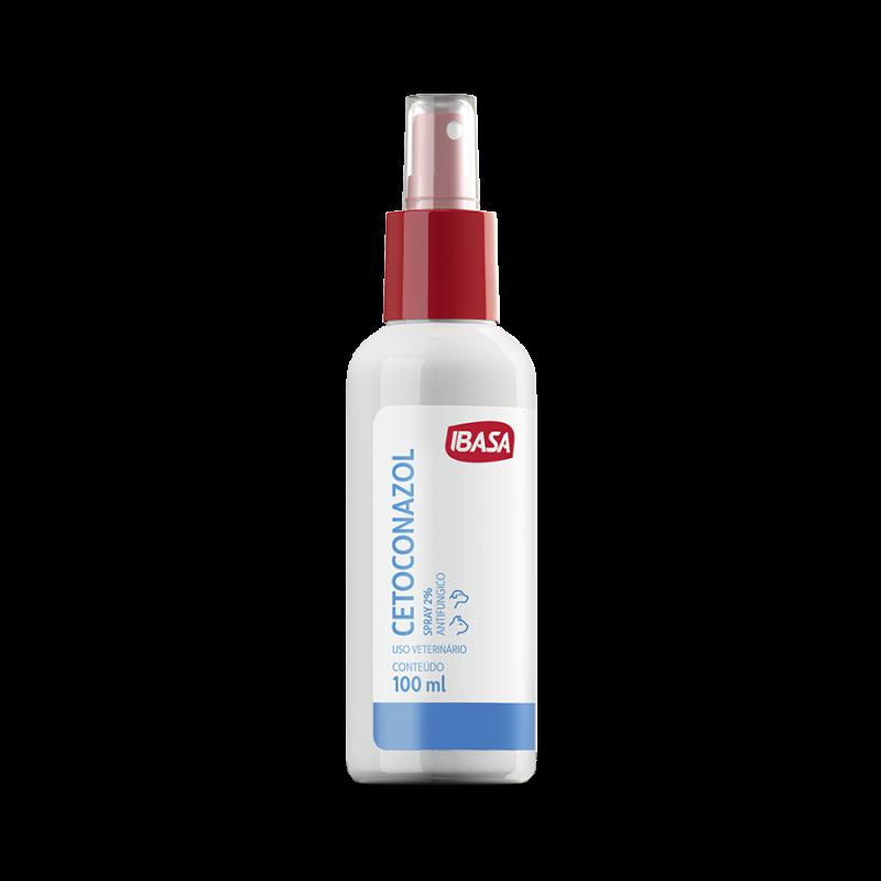 cetoconazol-spray-2-100-ml