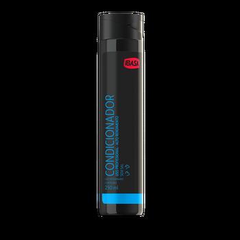 Condicionador 250 ml