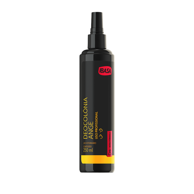 deocolonia-ange-250-ml