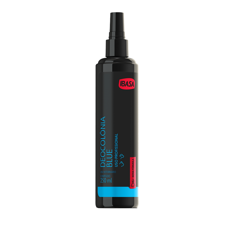 deocolonia-blue-250-ml