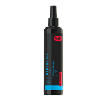 Deocolônia Blue 250 ml
