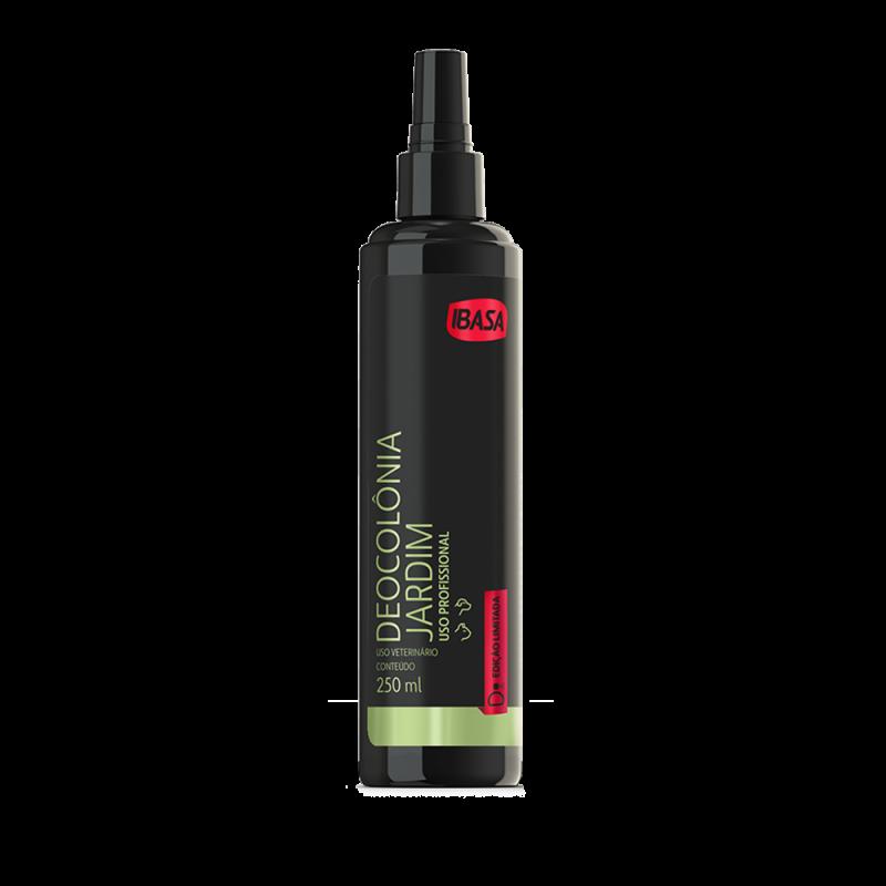 deocolonia-jardim-250-ml