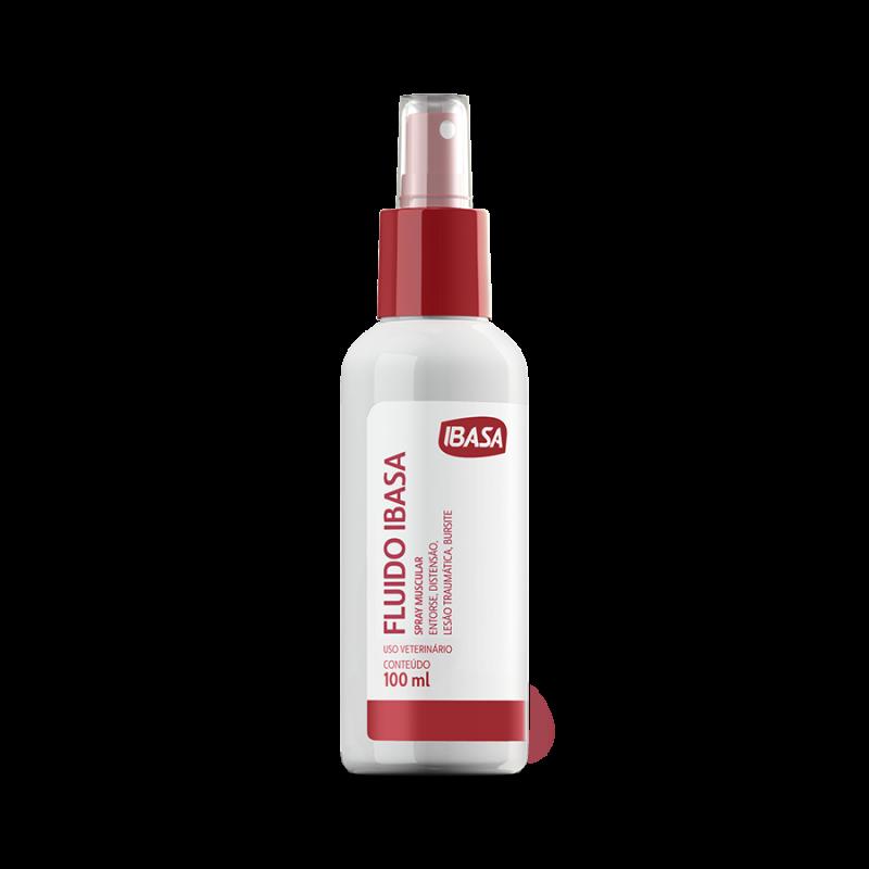 fluido-ibasa-100-ml