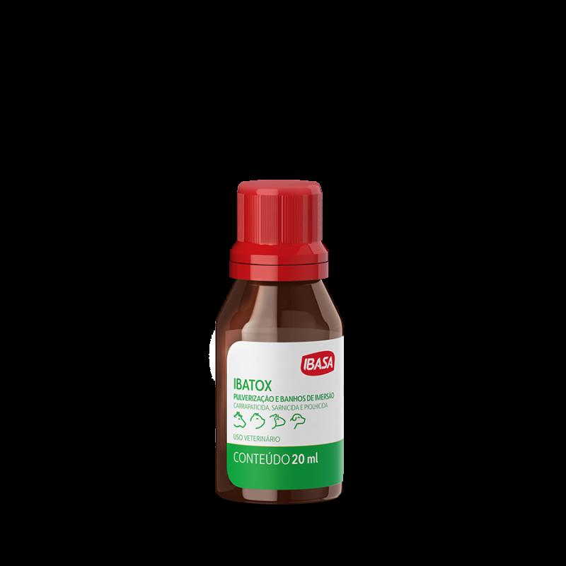 ibatox-20-ml