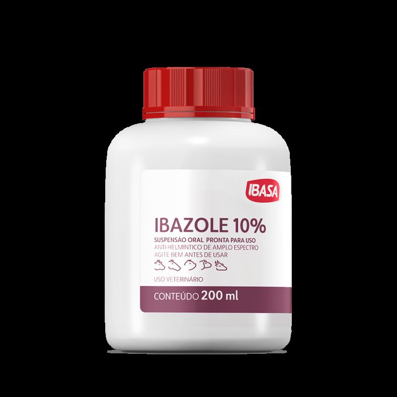 ibazole-10-200-ml-suspensao-oral-pronta-para-o-uso