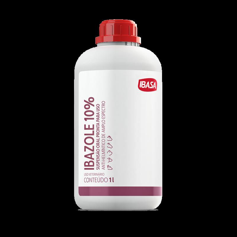 ibazole-10-1l-suspensao-oral-pronta-para-o-uso