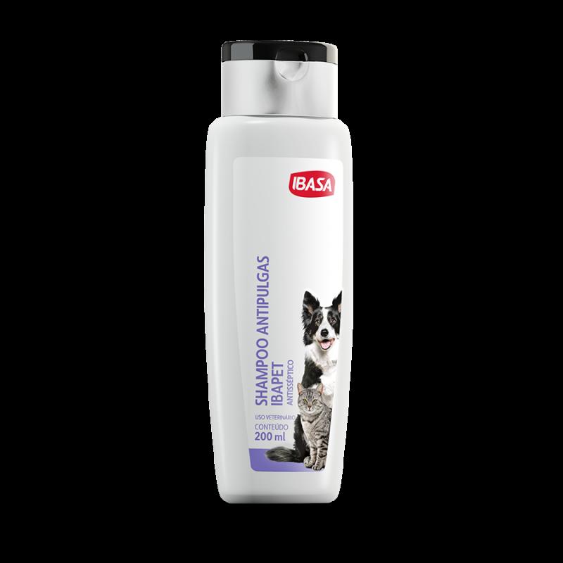 shampoo-antipulgas-200-ml