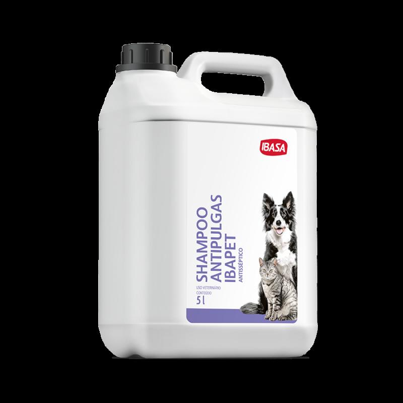 shampoo-antipulgas-5l