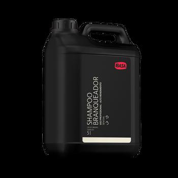 Shampoo Branqueador 5L