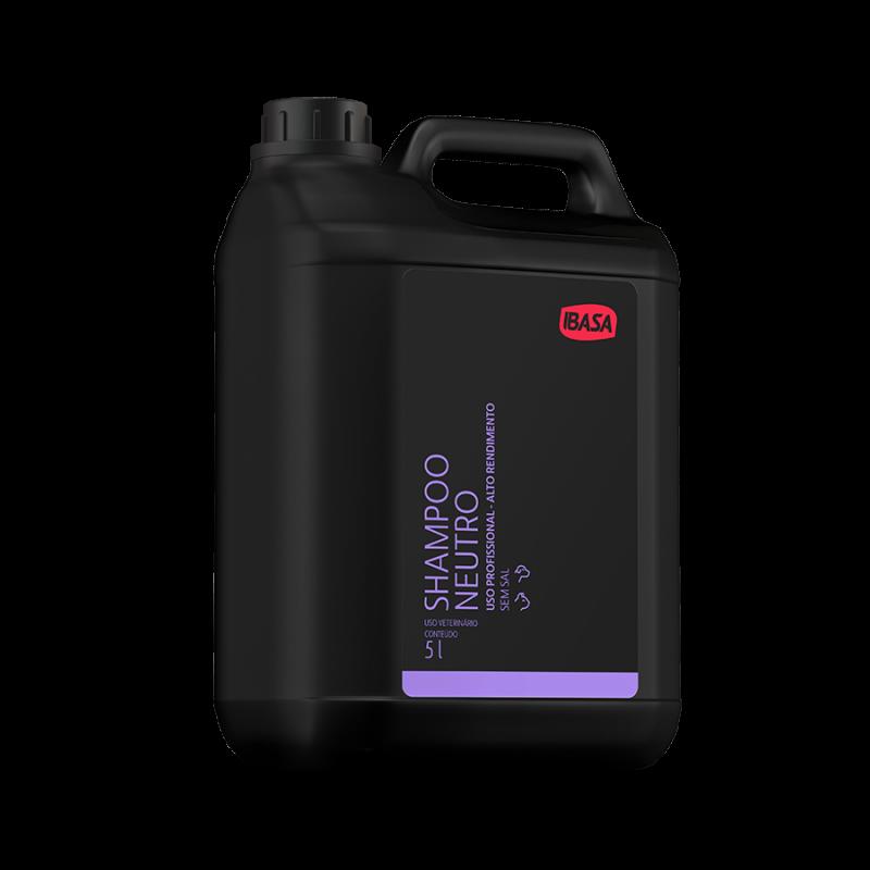 shampoo-neutro-5l