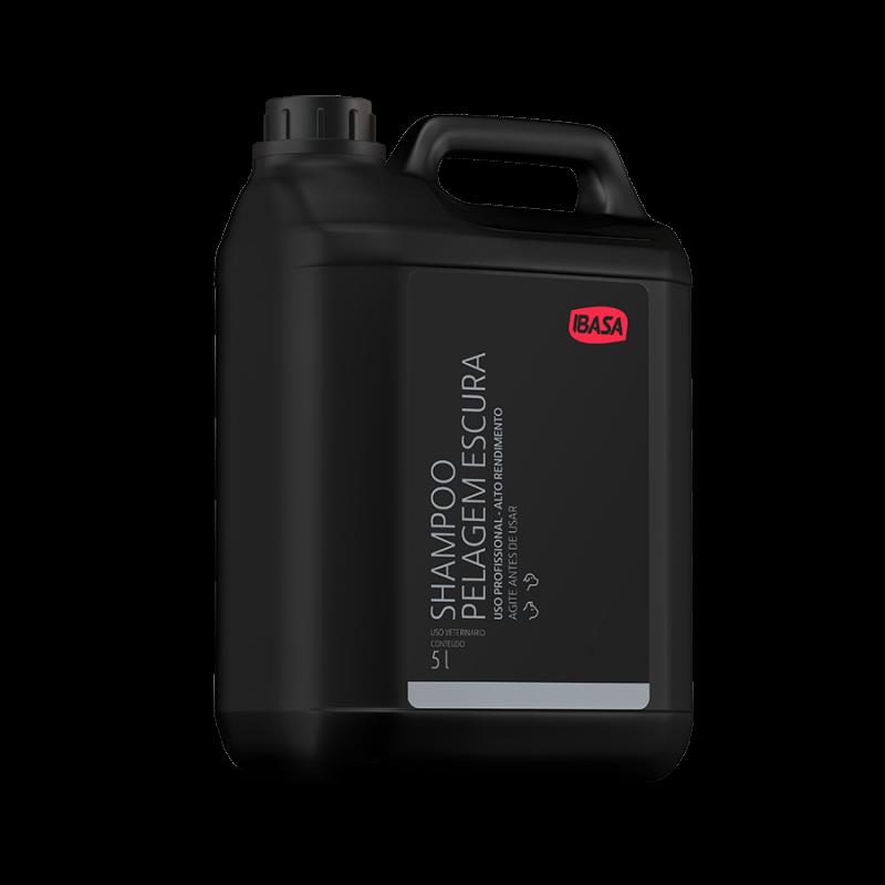 shampoo-pelagem-escura-5l