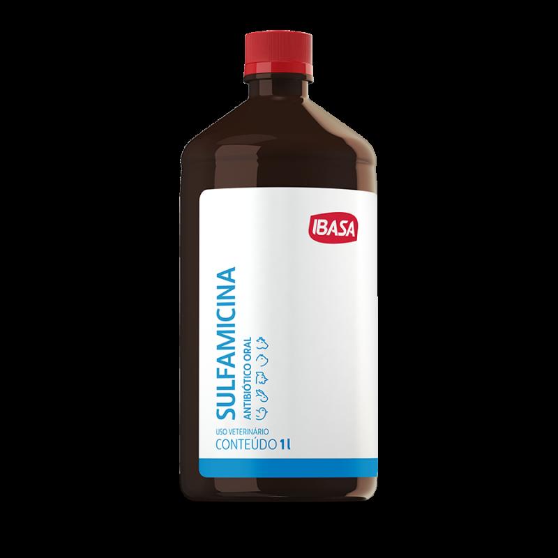 sulfamicina-1l