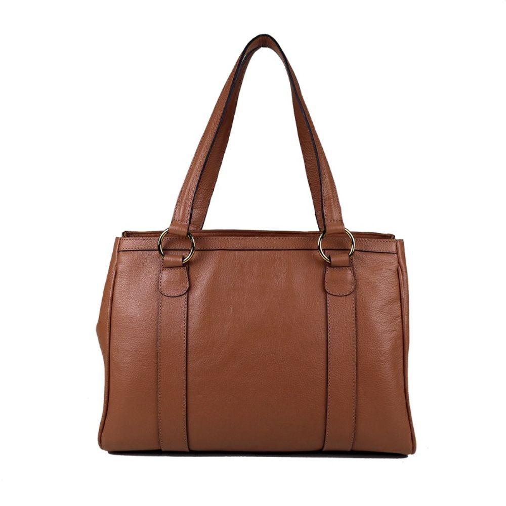 Bolsa de couro Ariela 303