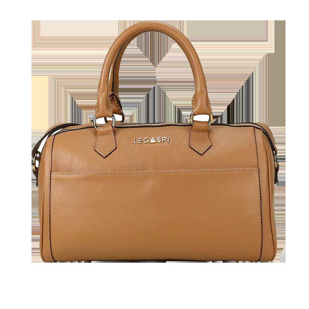 bolsa-de-couro-legaspi-estilo-maleta-de-tamanho-medio