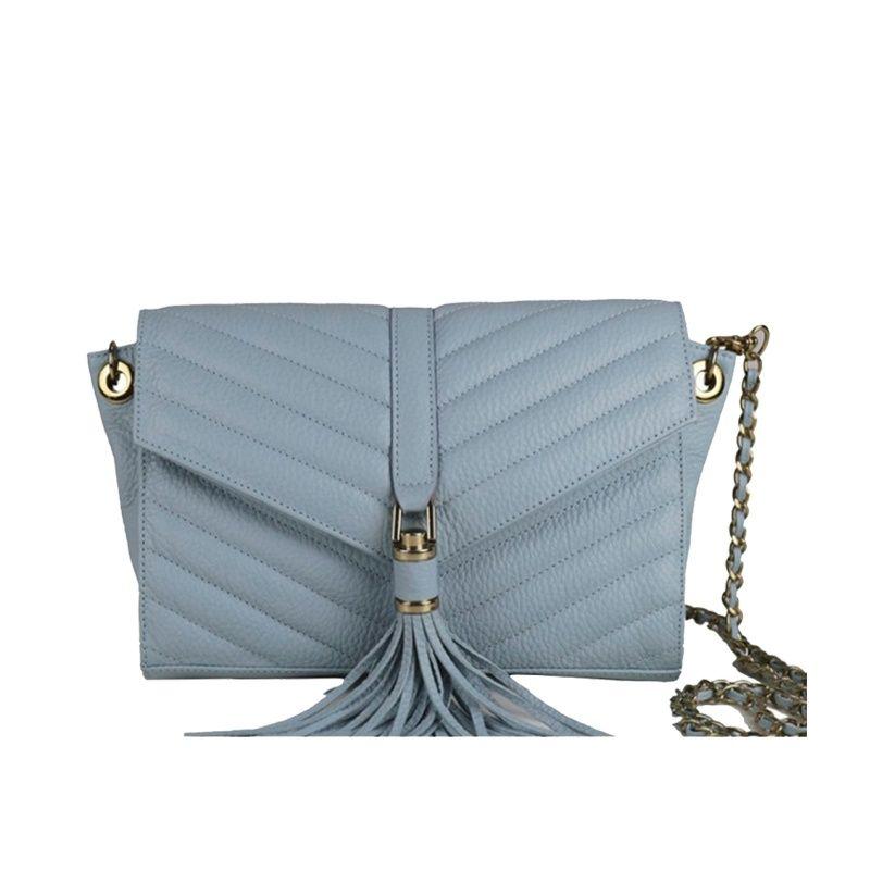 bolsa-clutch-de-couro-azul