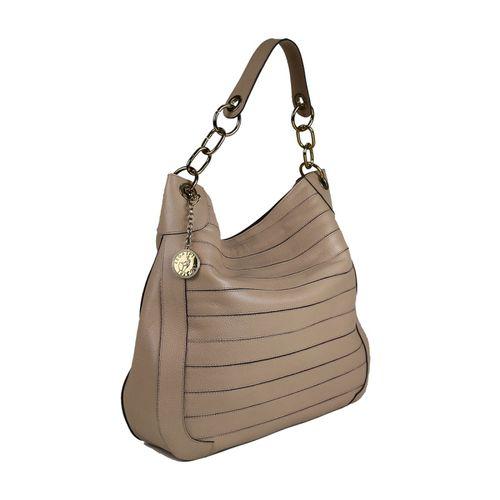 Bolsa de couro Mary 302