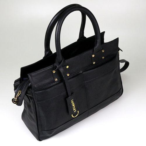 Bolsa de couro Susy 181