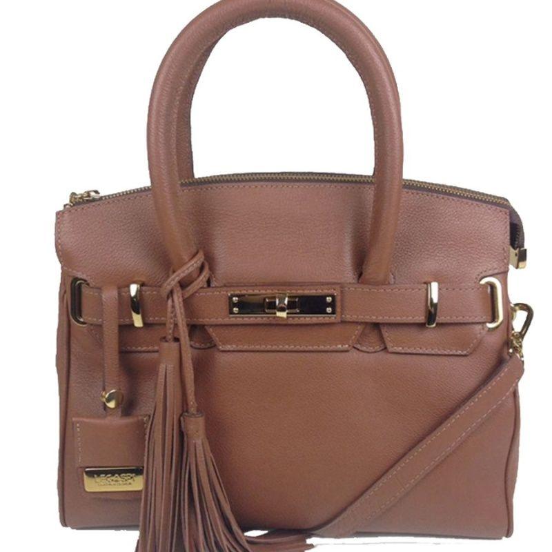 bolsa-estruturada-de-couro-legitimo-sofisticada-mais-vendida