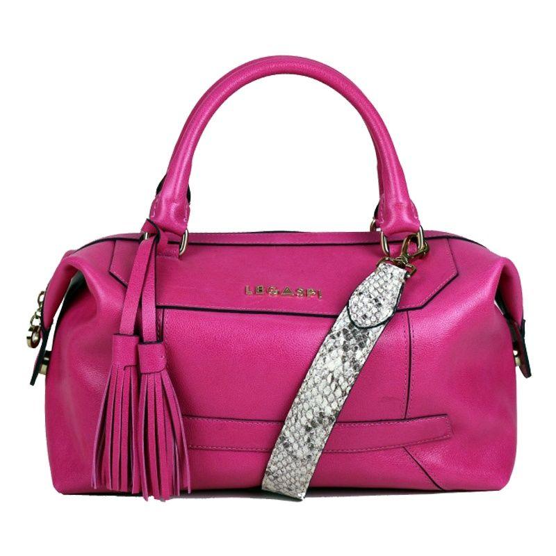 bolsa-elizabeth-de-couro-pink