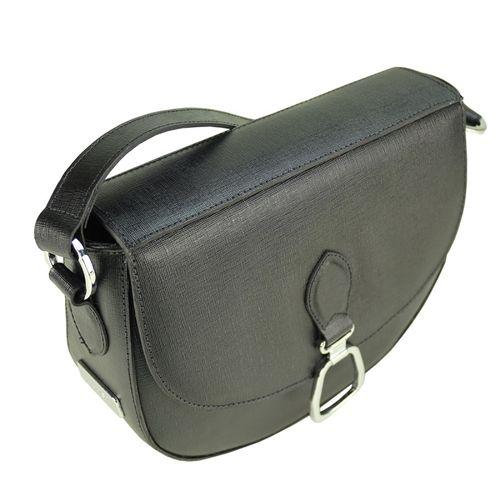 Bolsa em couro Lynda 10573